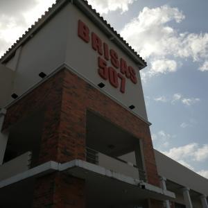Local Comercial En Alquileren Panama, Brisas Del Golf, Panama, PA RAH: 20-5855