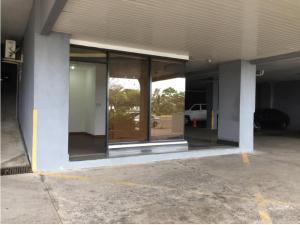 Local Comercial En Ventaen Panama, Avenida Balboa, Panama, PA RAH: 20-5862