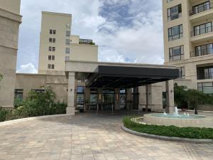 Apartamento En Ventaen Panama, Santa Maria, Panama, PA RAH: 20-5869