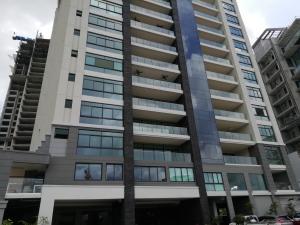 Apartamento En Ventaen Panama, Santa Maria, Panama, PA RAH: 20-5873