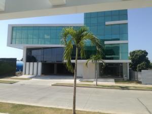 Galera En Ventaen Panama, Parque Lefevre, Panama, PA RAH: 20-5876