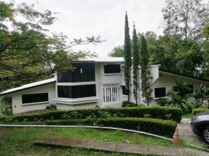 Casa En Alquileren Panama, Las Cumbres, Panama, PA RAH: 20-5880