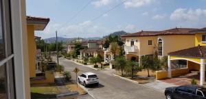 Casa En Ventaen Panama, Altos De Panama, Panama, PA RAH: 20-5885