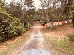 Terreno En Ventaen Chilibre, Chilibre Centro, Panama, PA RAH: 20-5890