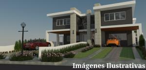 Casa En Alquileren Panama, Dos Mares, Panama, PA RAH: 20-5894