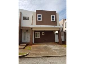 Casa En Alquileren Panama, Brisas Del Golf, Panama, PA RAH: 20-5900