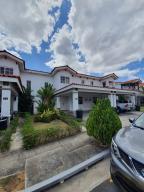 Casa En Alquileren Panama, Versalles, Panama, PA RAH: 20-5901