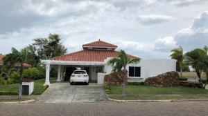Casa En Ventaen San Carlos, San Carlos, Panama, PA RAH: 20-5905