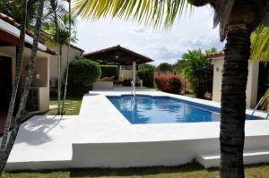 Casa En Ventaen Chame, Coronado, Panama, PA RAH: 20-5906