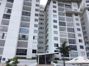 Apartamento En Alquileren San Miguelito, El Crisol, Panama, PA RAH: 20-5913