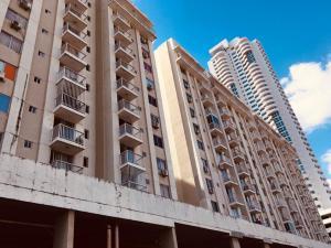 Apartamento En Ventaen Panama, Rio Abajo, Panama, PA RAH: 20-5915
