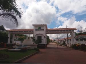 Casa En Ventaen Panama Oeste, Arraijan, Panama, PA RAH: 20-5916