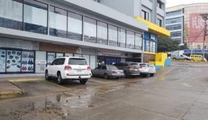 Local Comercial En Alquileren Panama, El Dorado, Panama, PA RAH: 20-5928