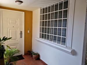 Apartamento En Ventaen Panama, Tocumen, Panama, PA RAH: 20-5930