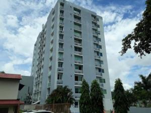 Apartamento En Alquileren Panama, Albrook, Panama, PA RAH: 20-5935