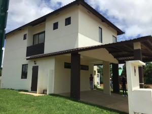 Casa En Ventaen La Chorrera, Chorrera, Panama, PA RAH: 20-5934