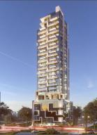 Apartamento En Ventaen Panama, Avenida Balboa, Panama, PA RAH: 20-5944