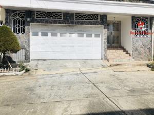 Casa En Ventaen Panama, Altos De Santa Maria, Panama, PA RAH: 20-6134