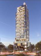 Apartamento En Ventaen Panama, Avenida Balboa, Panama, PA RAH: 20-5950