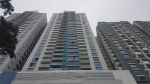 Apartamento En Ventaen Panama, Via España, Panama, PA RAH: 20-5959