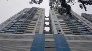 Apartamento En Ventaen Panama, Via España, Panama, PA RAH: 20-5960