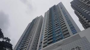 Apartamento En Ventaen Panama, Via España, Panama, PA RAH: 20-5962