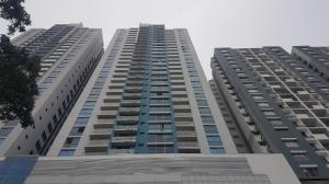Apartamento En Ventaen Panama, Via España, Panama, PA RAH: 20-5963