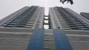 Apartamento En Ventaen Panama, Via España, Panama, PA RAH: 20-5968