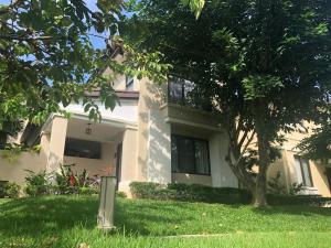 Casa En Ventaen Panama, Panama Pacifico, Panama, PA RAH: 20-5979