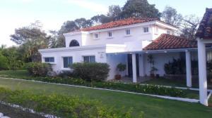 Casa En Ventaen Chame, Coronado, Panama, PA RAH: 20-5996