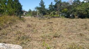 Terreno En Ventaen Boquete, Boquete, Panama, PA RAH: 20-6005