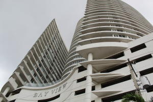Apartamento En Alquileren Panama, Avenida Balboa, Panama, PA RAH: 20-6017