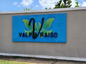 Casa En Alquileren La Chorrera, Chorrera, Panama, PA RAH: 20-6022