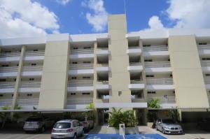 Apartamento En Ventaen Panama, Altos De Panama, Panama, PA RAH: 20-6028