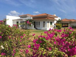 Casa En Ventaen Chame, Coronado, Panama, PA RAH: 20-6034