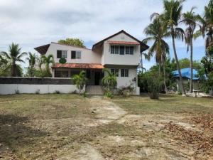 Casa En Ventaen Chame, Gorgona, Panama, PA RAH: 20-6036