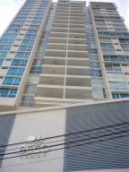 Apartamento En Ventaen Panama, Las Loma, Panama, PA RAH: 20-6044