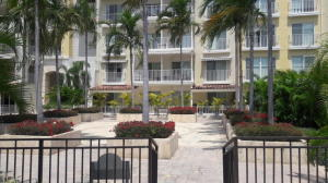 Apartamento En Ventaen Rio Hato, Buenaventura, Panama, PA RAH: 20-6064