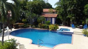 Casa En Ventaen Chame, Coronado, Panama, PA RAH: 20-6067