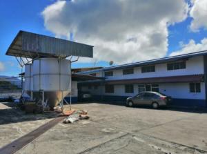 Industrial En Ventaen Boquete, Boquete, Panama, PA RAH: 20-6076