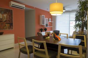Apartamento En Ventaen Panama, Versalles, Panama, PA RAH: 20-6084