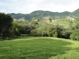 Terreno En Ventaen Panama, Las Cumbres, Panama, PA RAH: 20-6088