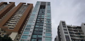 Apartamento En Ventaen Panama, Hato Pintado, Panama, PA RAH: 20-6102
