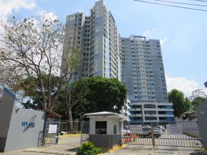 Apartamento En Alquileren Panama, Carrasquilla, Panama, PA RAH: 20-6118