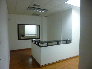 Oficina En Alquileren Panama, Punta Pacifica, Panama, PA RAH: 20-6119