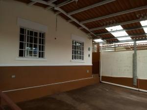 Casa En Ventaen Arraijan, Vista Alegre, Panama, PA RAH: 20-6122