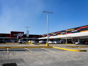 Local Comercial En Alquileren Panama, Las Mananitas, Panama, PA RAH: 20-6139