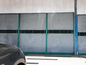 Local Comercial En Alquileren Panama, Las Mananitas, Panama, PA RAH: 20-6142