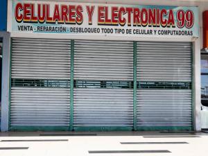 Local Comercial En Alquileren Panama, Las Mananitas, Panama, PA RAH: 20-6145