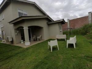Casa En Ventaen La Chorrera, Chorrera, Panama, PA RAH: 20-6153